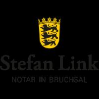 Notar Stefan Link